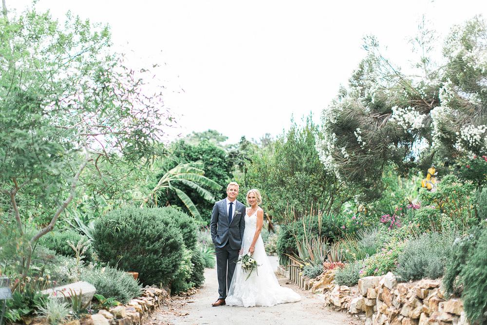 San-diego-botanic-gardens-wedding-58