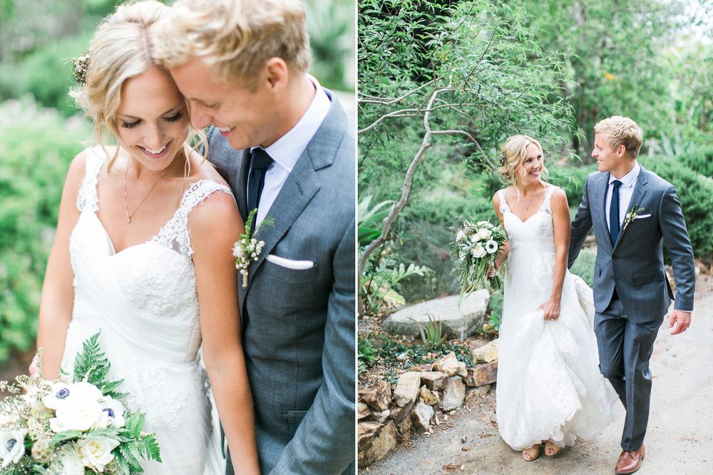 San-diego-botanic-gardens-wedding-59
