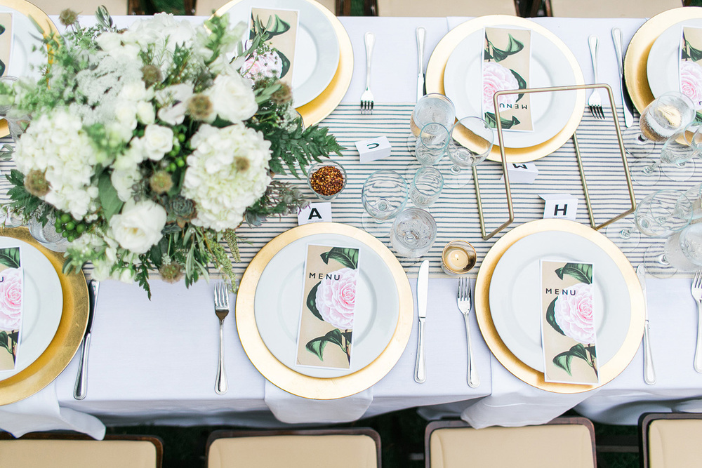 San-diego-botanic-gardens-wedding-61