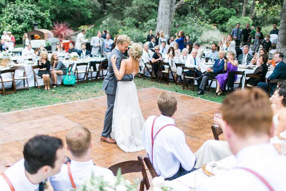 San-diego-botanic-gardens-wedding-63