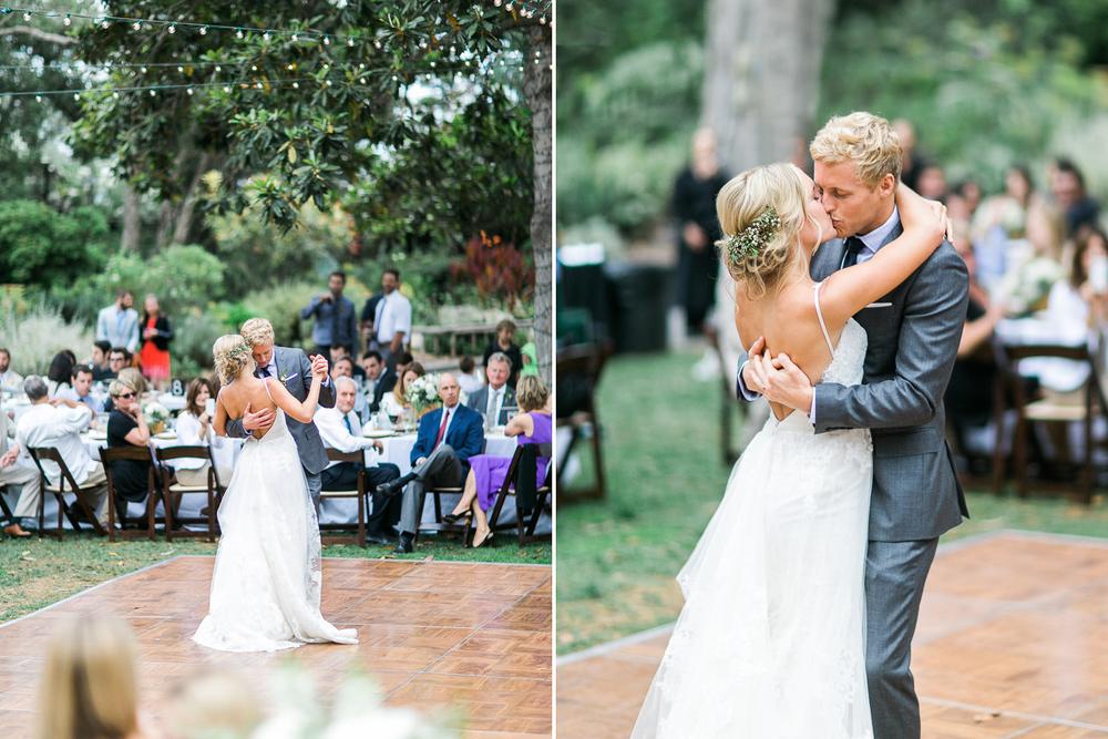 San-diego-botanic-gardens-wedding-64