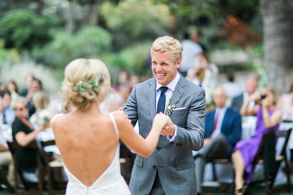 San-diego-botanic-gardens-wedding-65