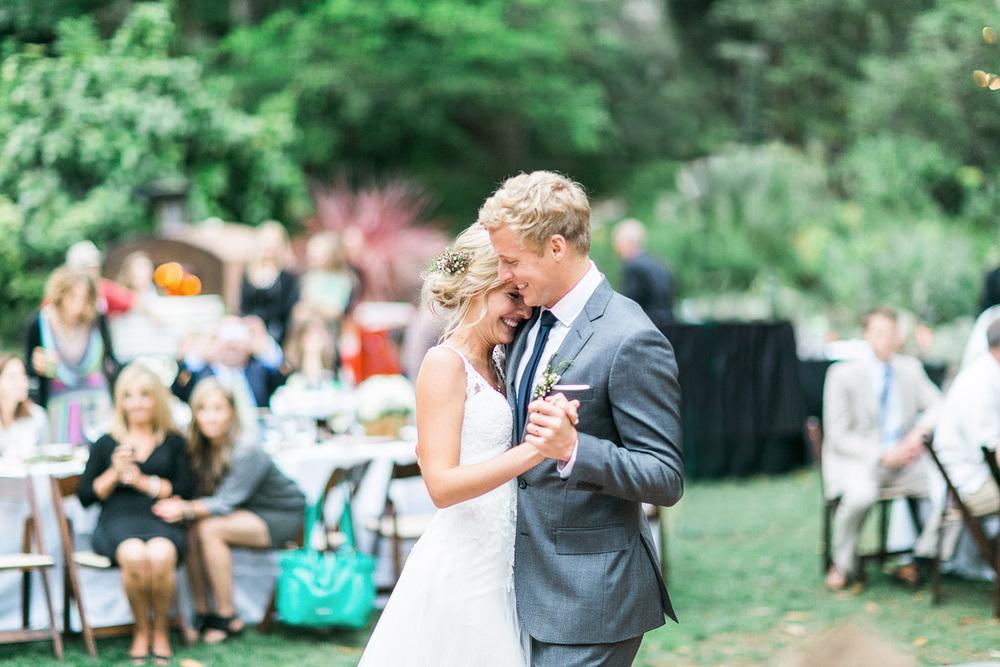 San-diego-botanic-gardens-wedding-66