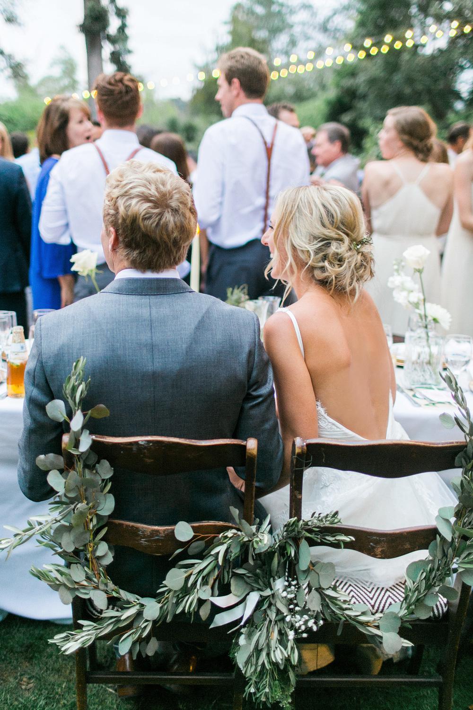 San-diego-botanic-gardens-wedding-68