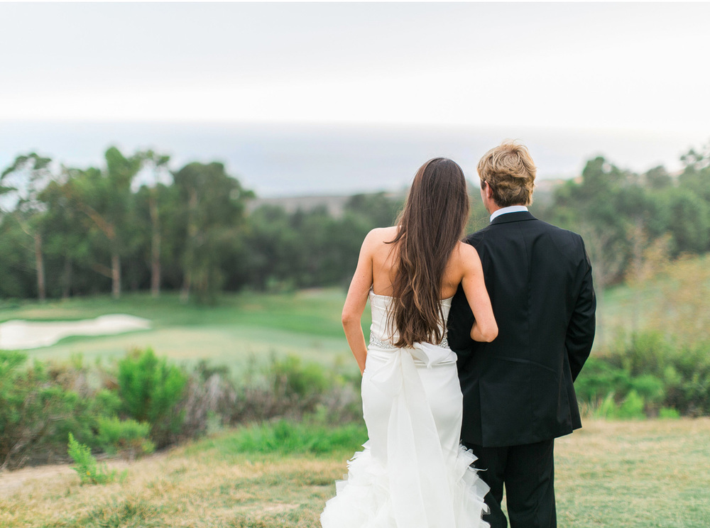 Pelican-Hill-Wedding-Fine-Art-31
