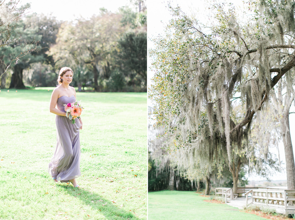 Magnolia-Plantation-Fine-Art-Photographer-23