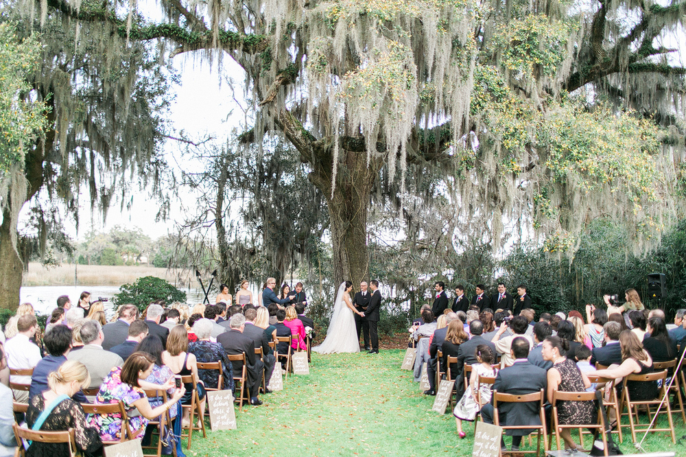 Magnolia-Plantation-Fine-art-photographer-24