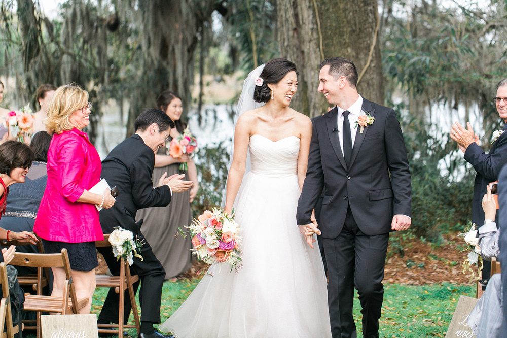 Magnolia-Plantation-Fine-art-photographer-33