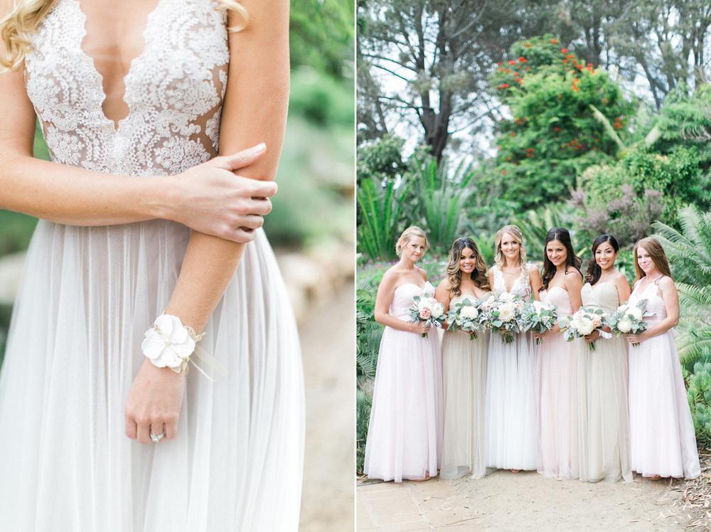 San-Diego-Botanic-Garden-Wedding-17