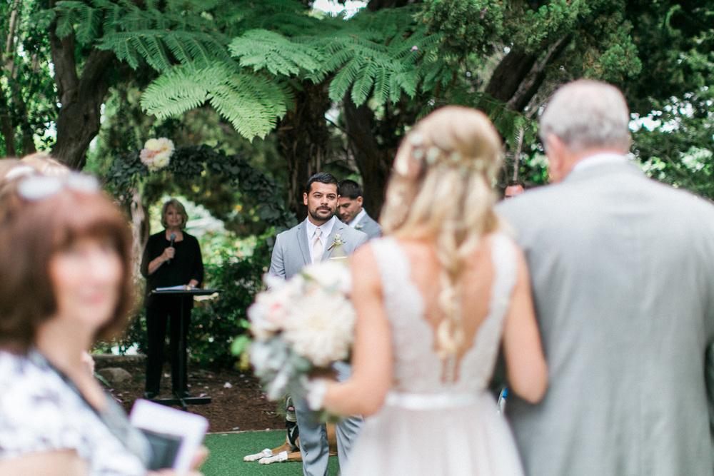San-Diego-Botanic-Garden-Wedding-20