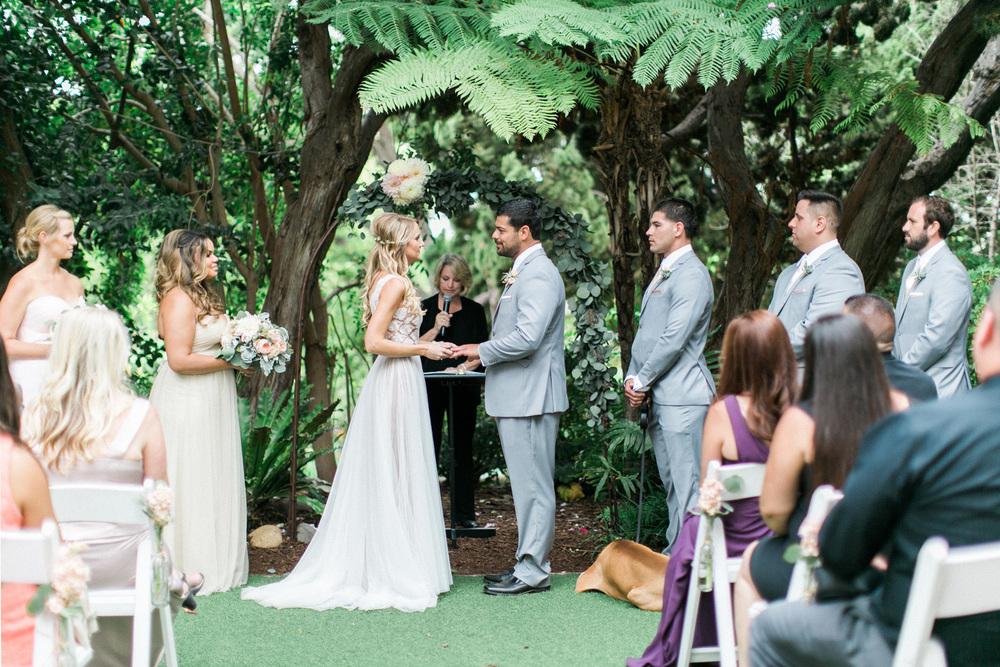 San-Diego-Botanic-Garden-Wedding-23
