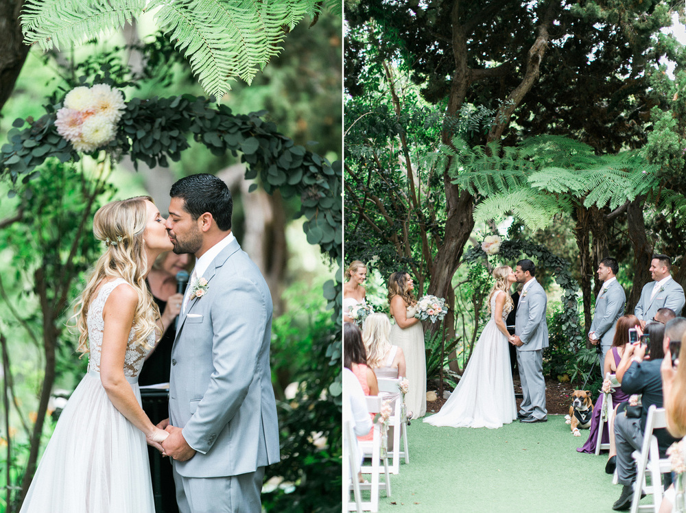 San-Diego-Botanic-Garden-Wedding-24