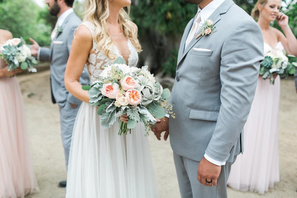 San-Diego-Botanic-Garden-Wedding-25