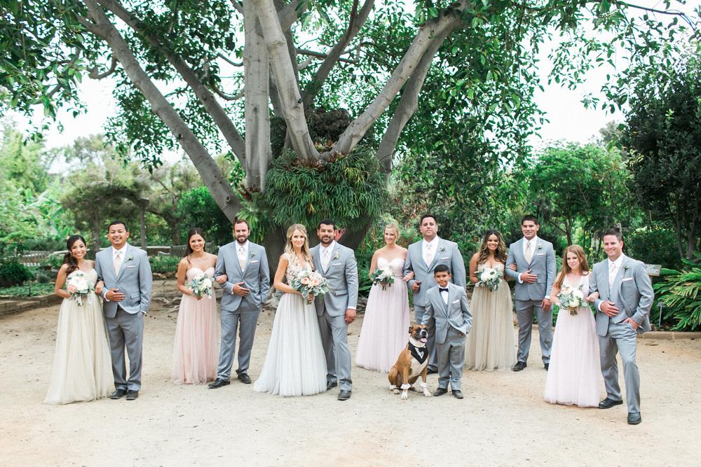 San-Diego-Botanic-Garden-Wedding-26
