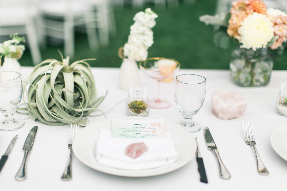 San-Diego-Botanic-Garden-Wedding-35