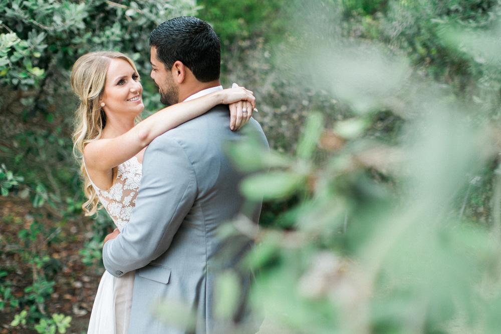 San-Diego-Botanic-Garden-Wedding-36