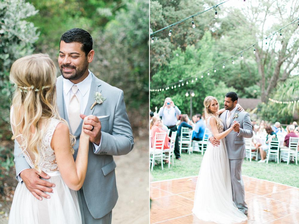 San-Diego-Botanic-Garden-Wedding-42