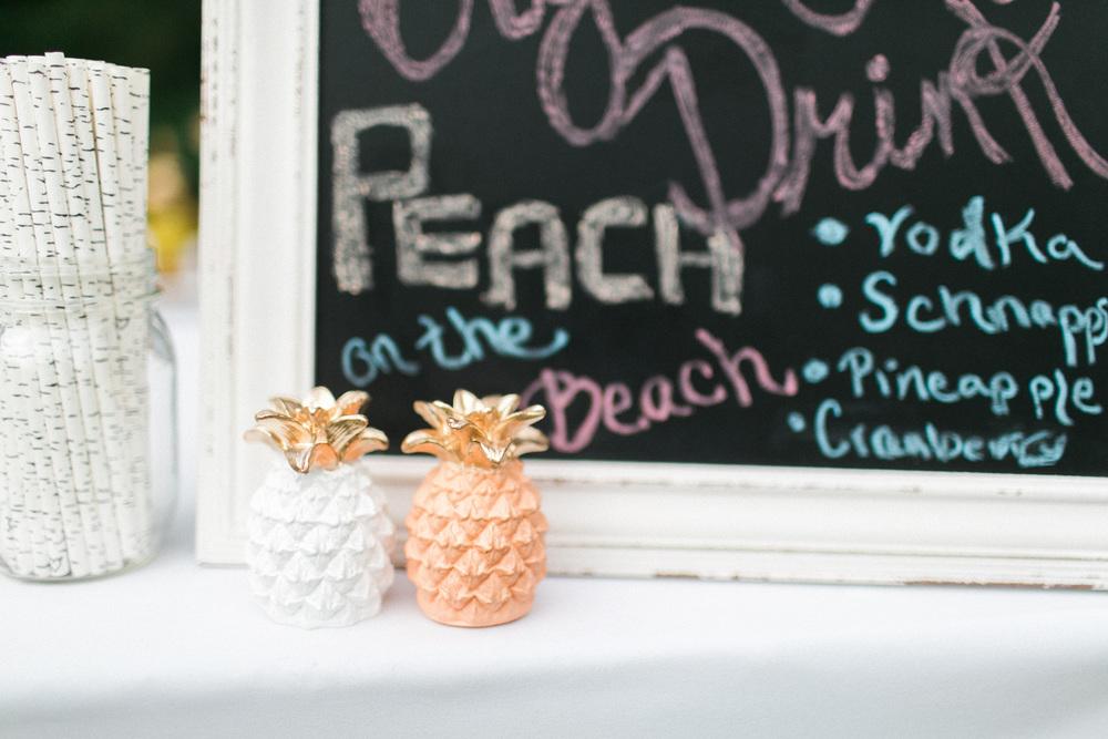 San-Diego-Botanic-Garden-Wedding-43