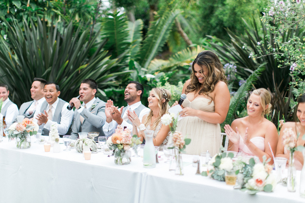 San-Diego-Botanic-Garden-Wedding-44