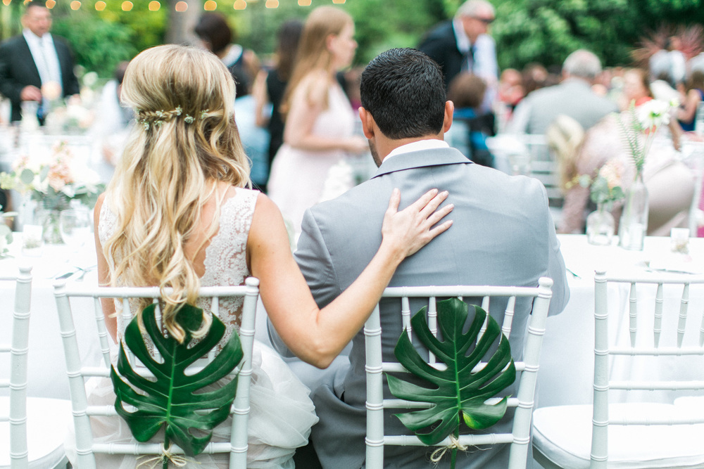 San-Diego-Botanic-Garden-Wedding-45