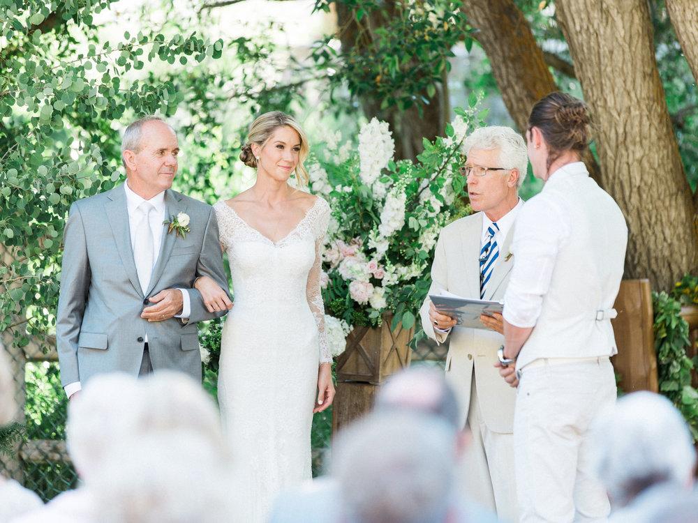 fgl-wedding-05.jpg