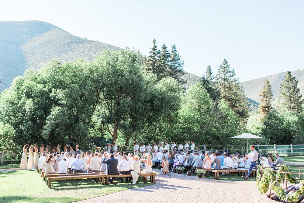 fgl-wedding-06.jpg