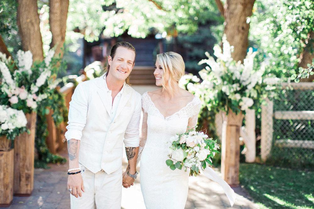 fgl-wedding-10-2.jpg