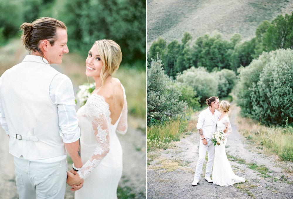 tyler-hubbard-wedding-11(pp_w1800_h1221).jpg