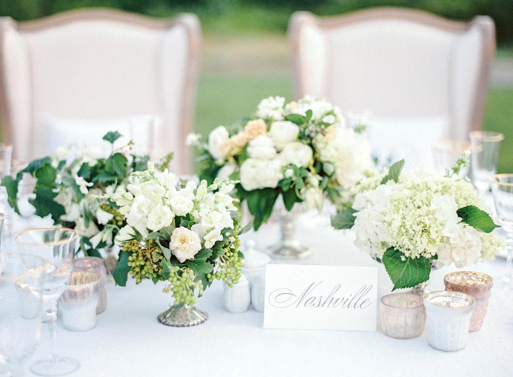 tyler-hubbard-wedding-10(pp_w1800_h1323).jpg