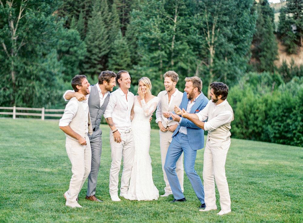 Tyler stovall wedding