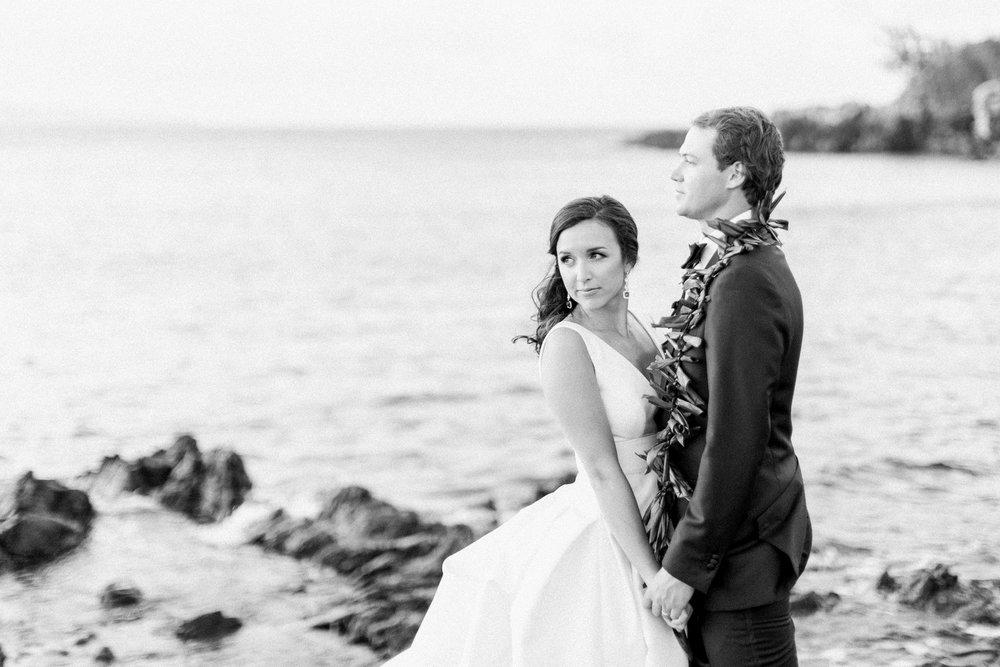 Maui-Fine-Art-Wedding-Photographer-28.JPG