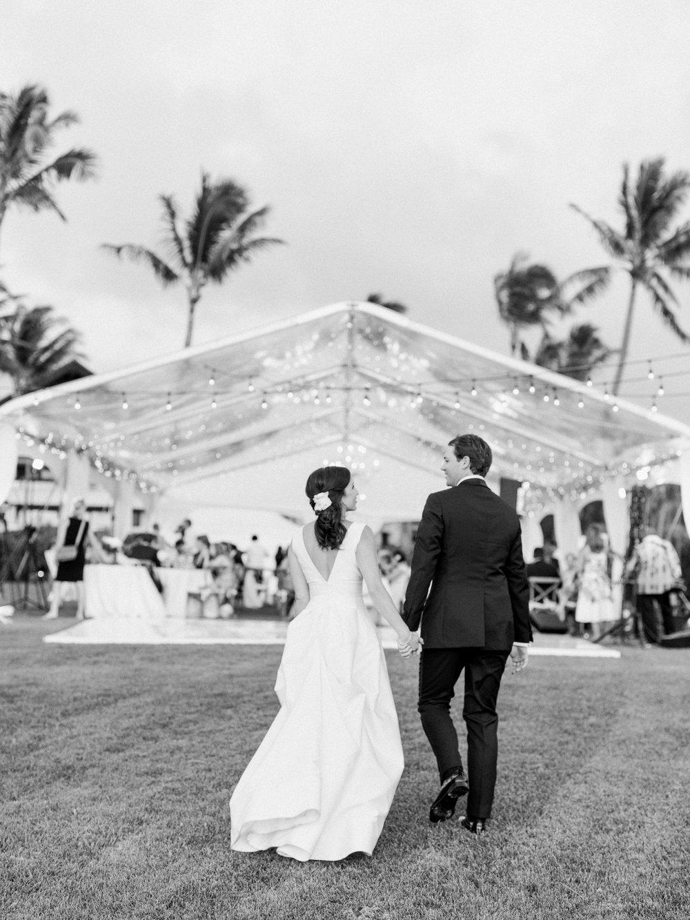 Maui-Fine-Art-Wedding-Photographer-30.JPG