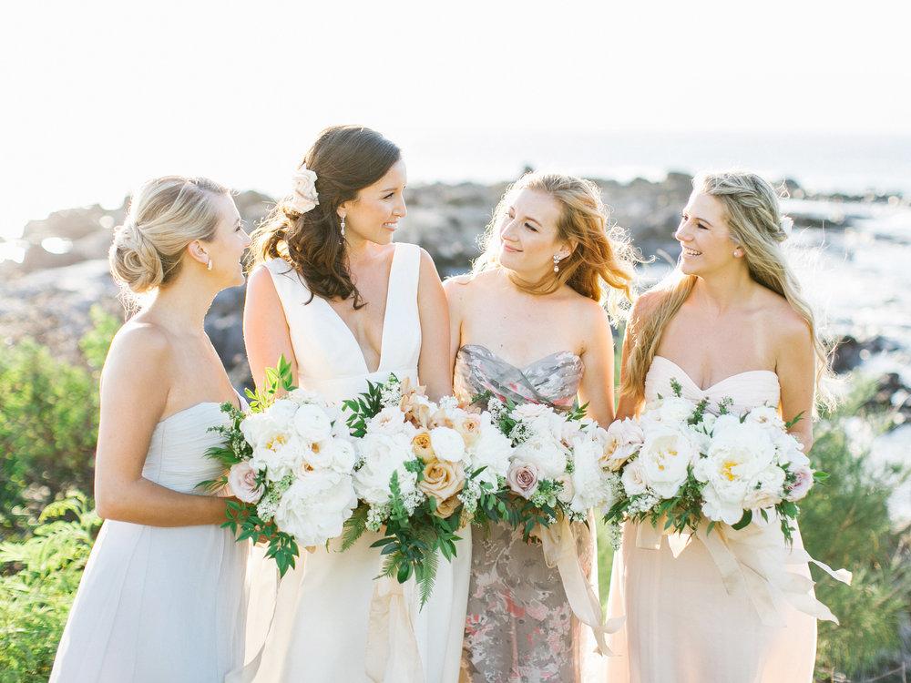 Montage-Kapalua-Bay-Wedding-Photographer