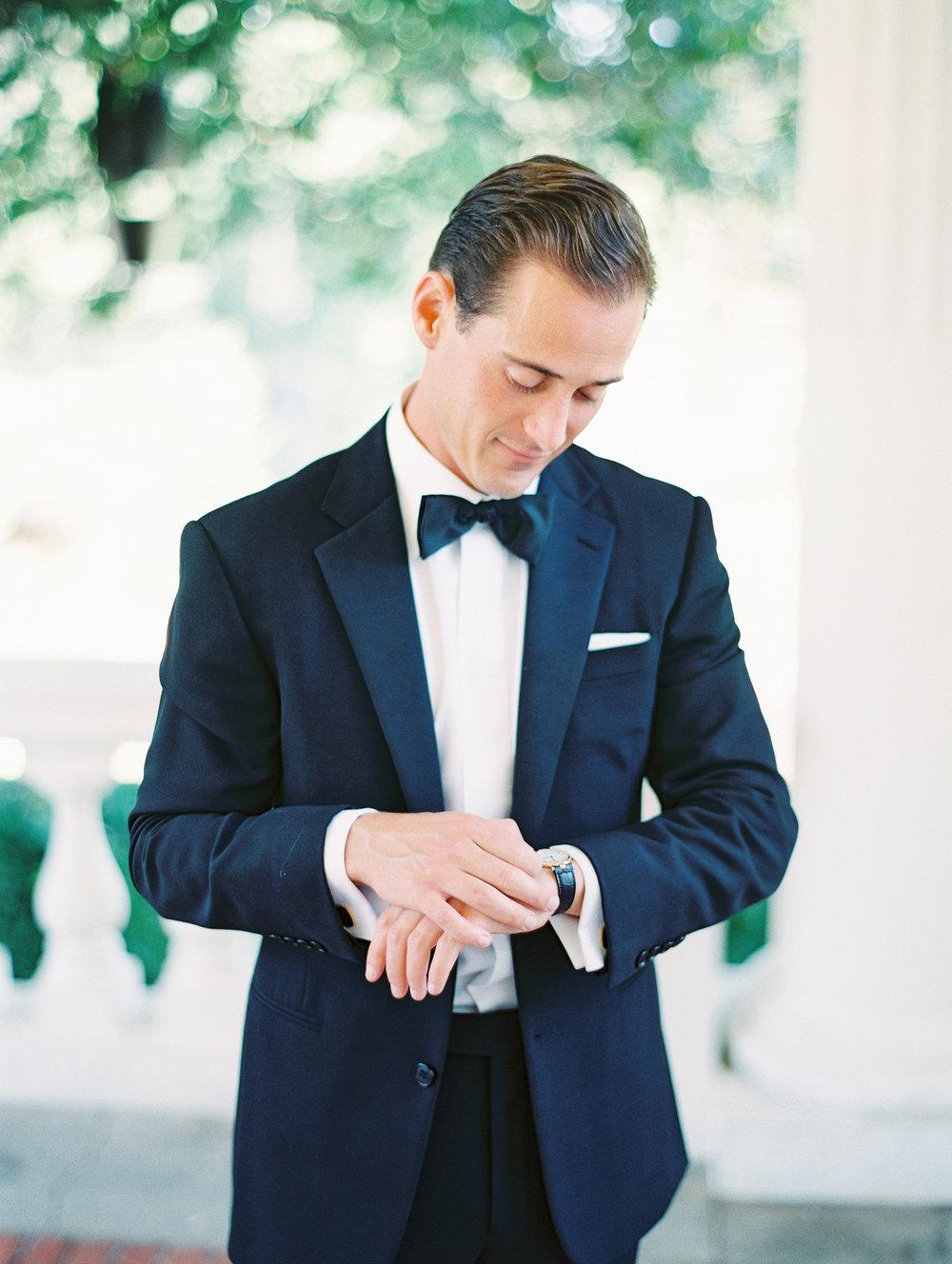 Villa-Montalvo-Wedding-13.JPG