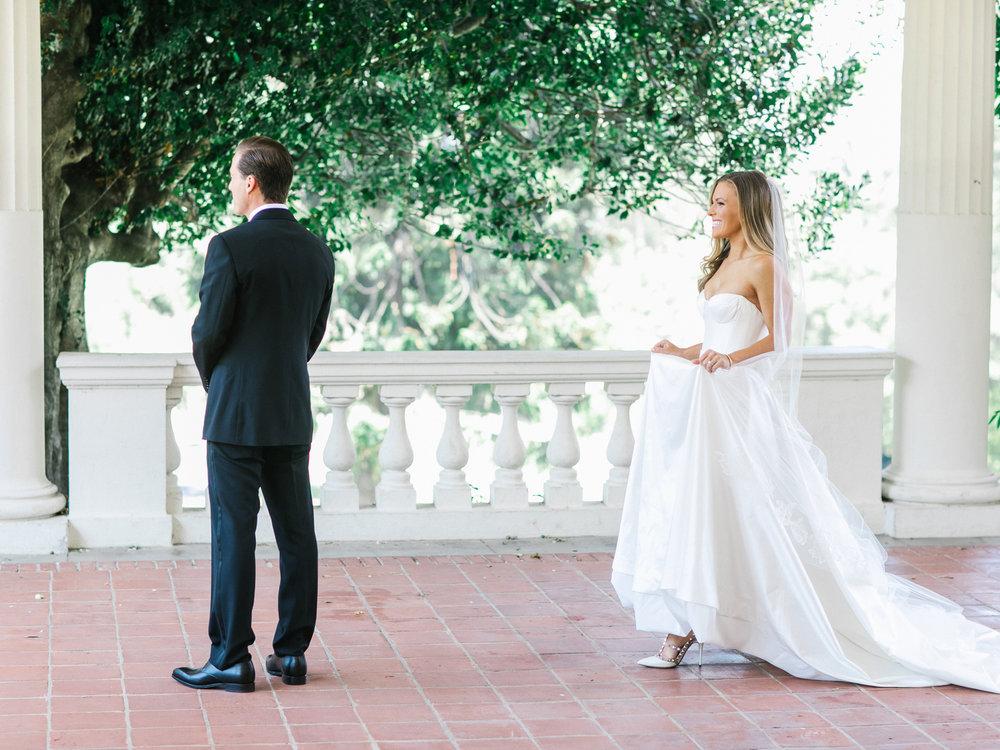 Villa-Montalvo-Wedding-14.JPG