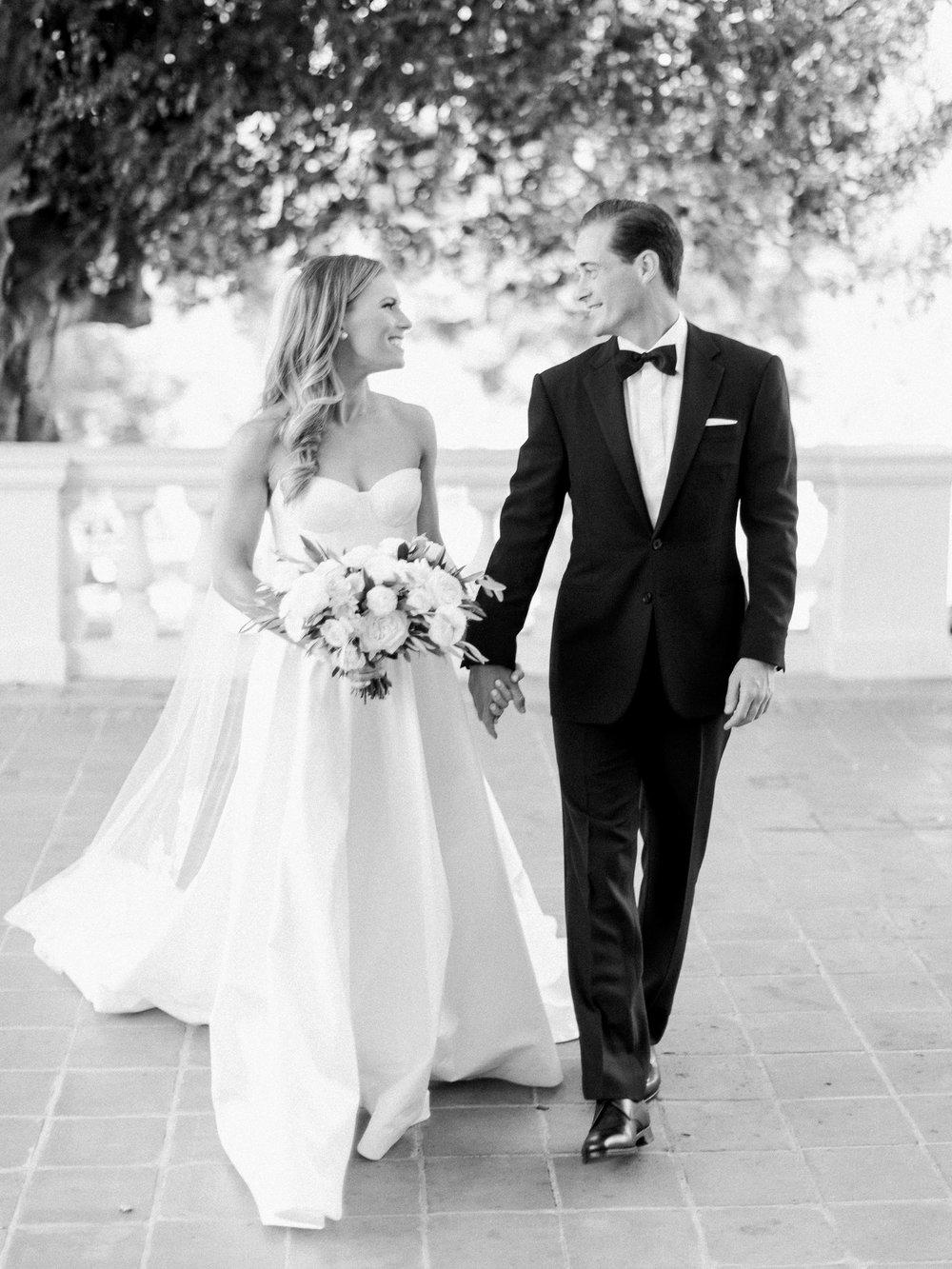 Villa-Montalvo-Wedding-23.JPG