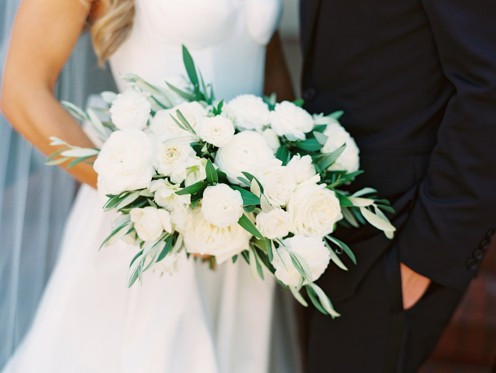 Villa-Montalvo-Wedding-24.JPG