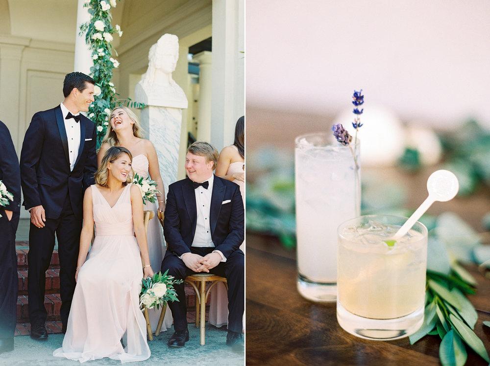 Villa-Montalvo-Wedding-26.JPG