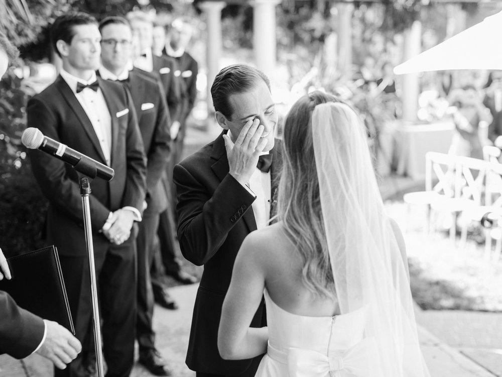 Villa-Montalvo-Wedding-32.JPG