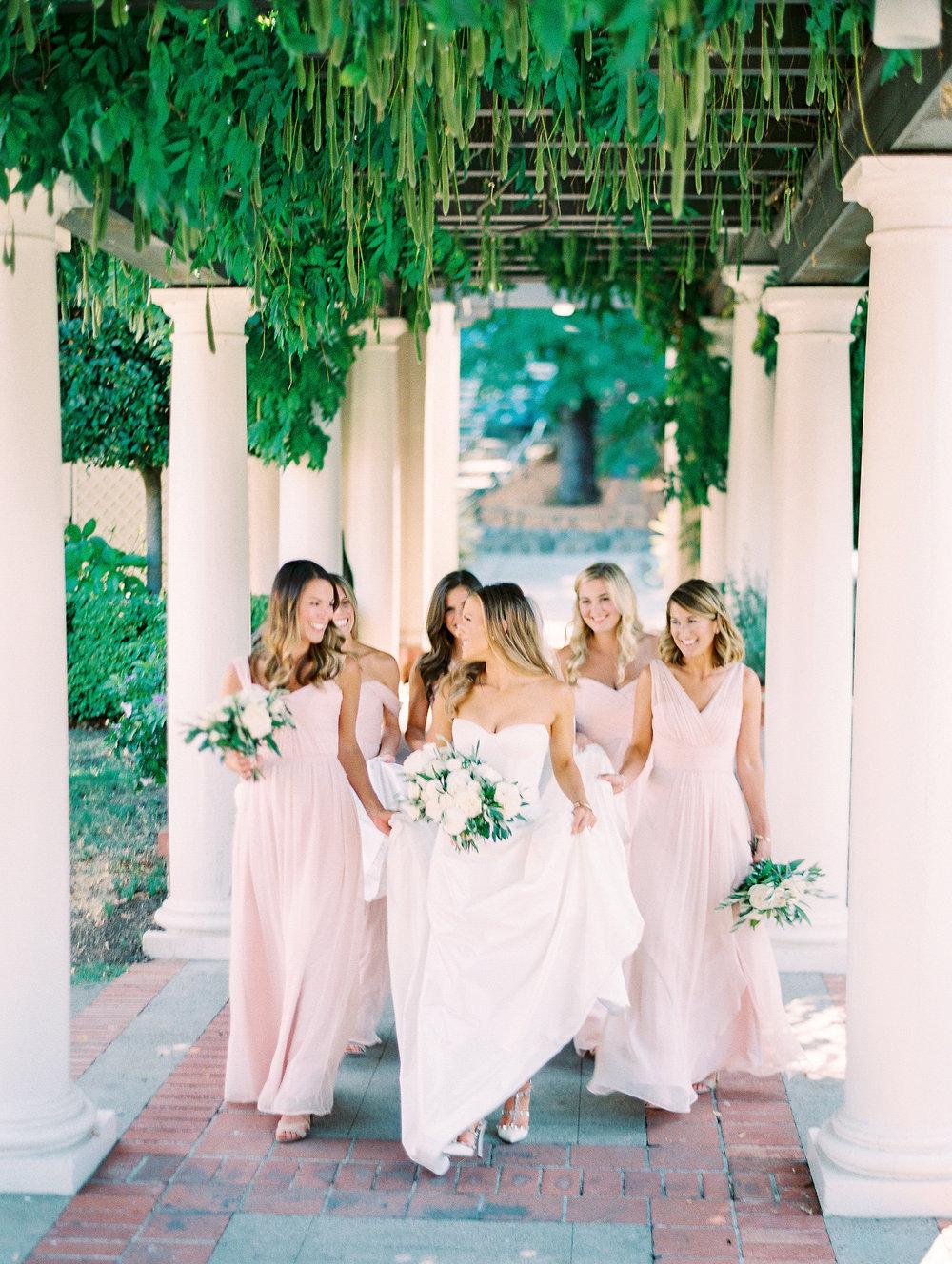 Villa-Montalvo-Wedding-31.JPG