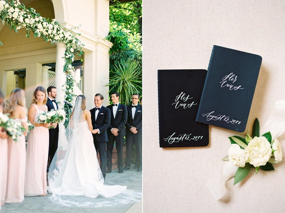 Villa-Montalvo-Wedding-34.JPG