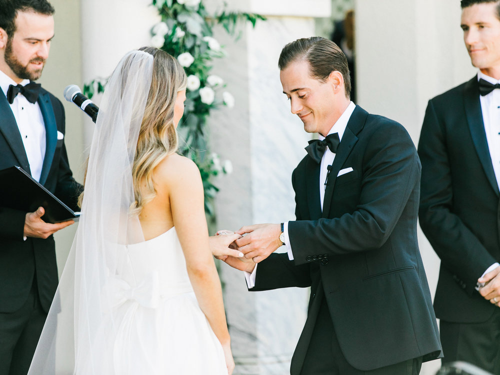 Villa-Montalvo-Wedding-37.JPG
