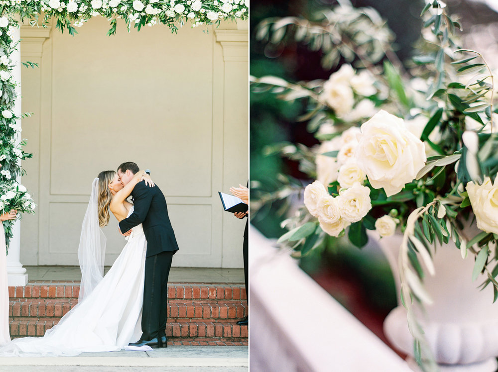 Villa-Montalvo-Wedding-38.JPG