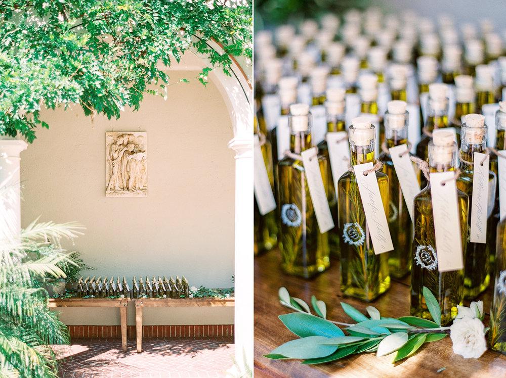 Villa-Montalvo-Wedding-41.JPG