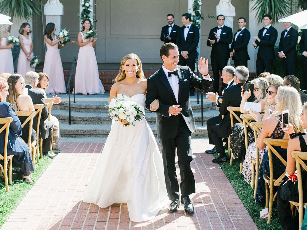 Villa-Montalvo-Wedding-39.JPG