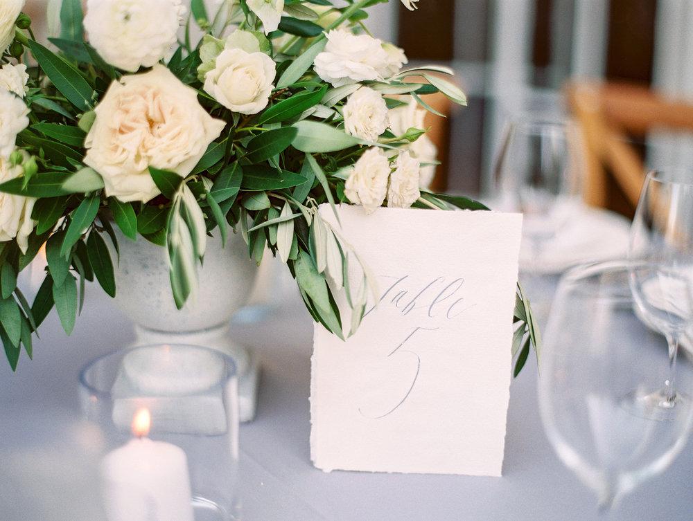 Villa-Montalvo-Wedding-47.JPG