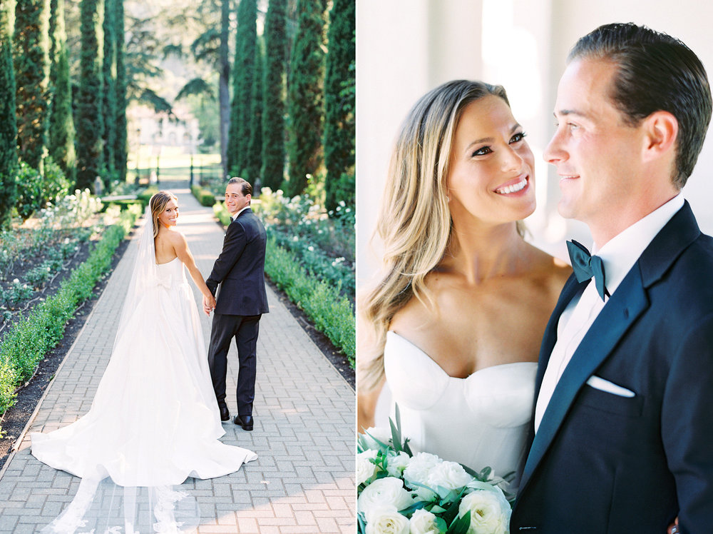 Villa-Montalvo-Wedding-48.JPG