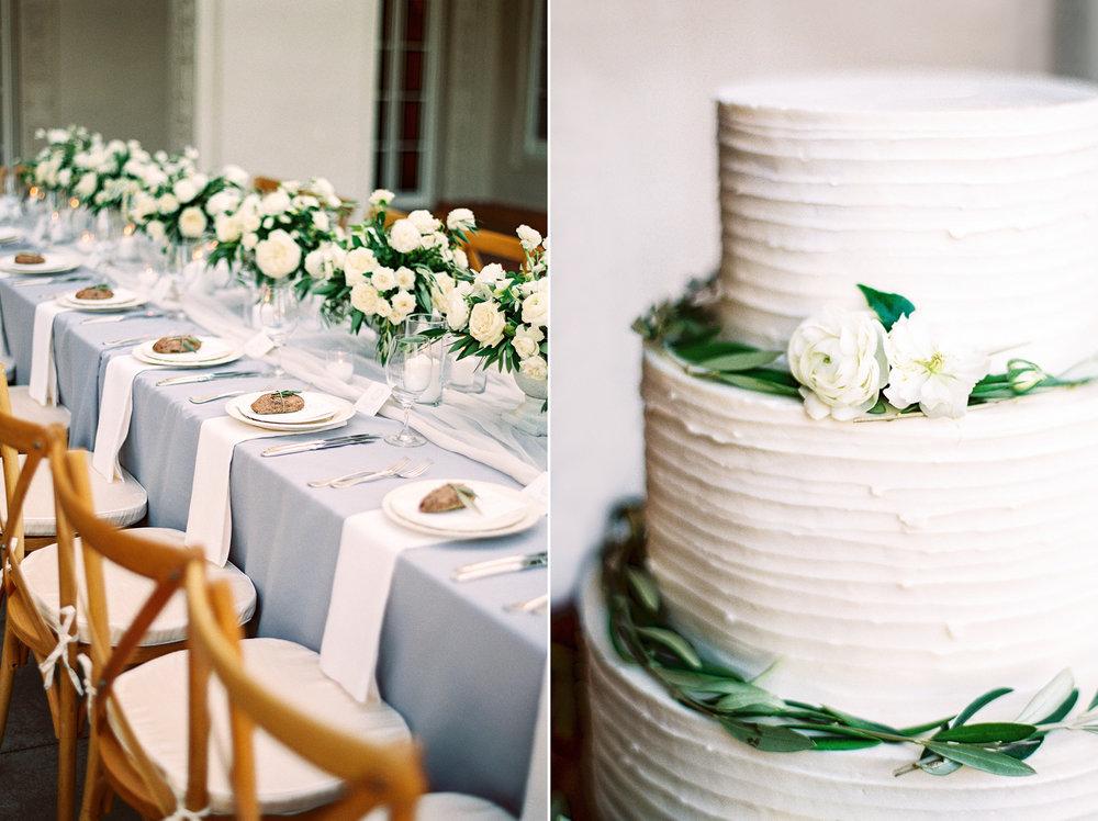 Villa-Montalvo-Wedding-50.JPG