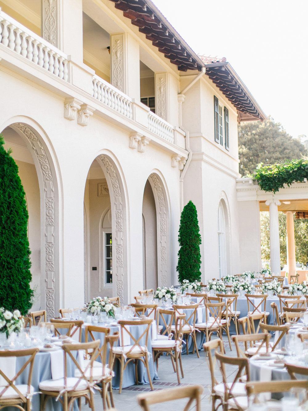 Villa-Montalvo-Wedding-53.JPG