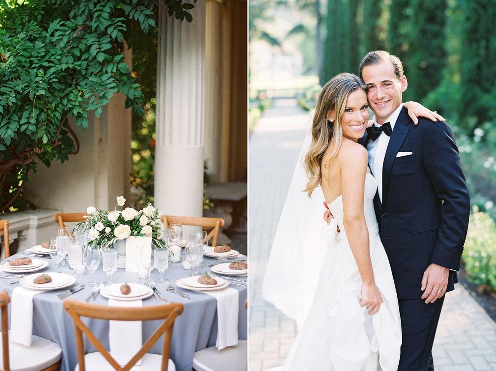 Villa-Montalvo-Wedding-55.JPG